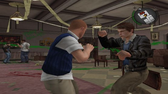 Bully Scholarship Edition Free Download Pc Game