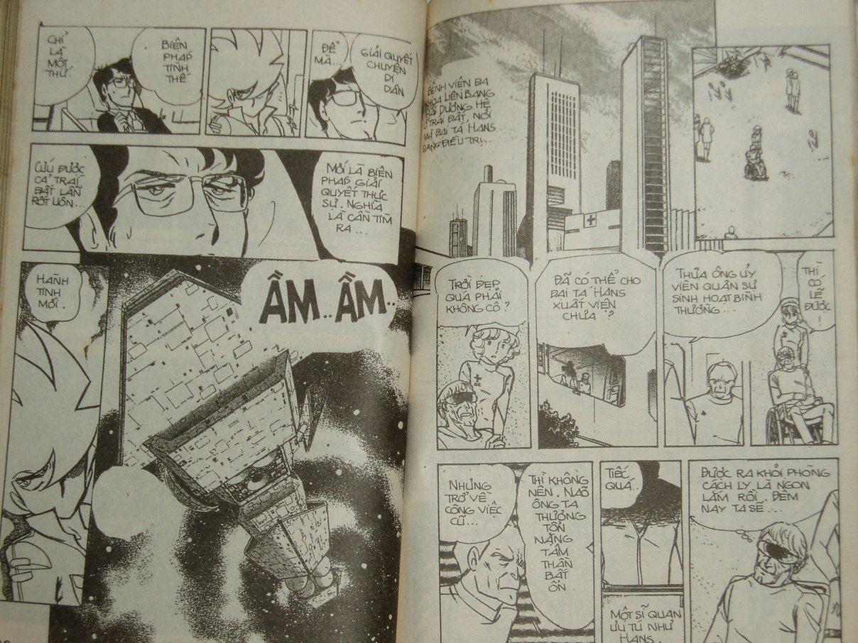 Siêu nhân Locke vol 03 trang 48