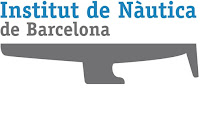 http://agora.xtec.cat/ins-nauticabcn/
