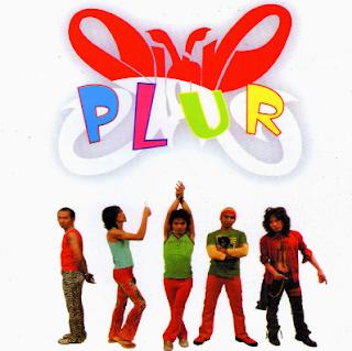 Download Lagu Mp3 Terbaik dan Paling Populer Band Slank Full Album PLUR (2004) Lengkap