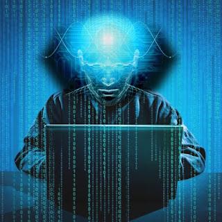 BrainCrypt Ransomware