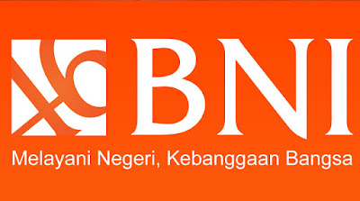 Bank BNI Way Kanan