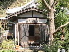 鎌倉別願寺