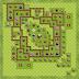 War Base Town Hall 11 (anti air TH 11 Layout)
