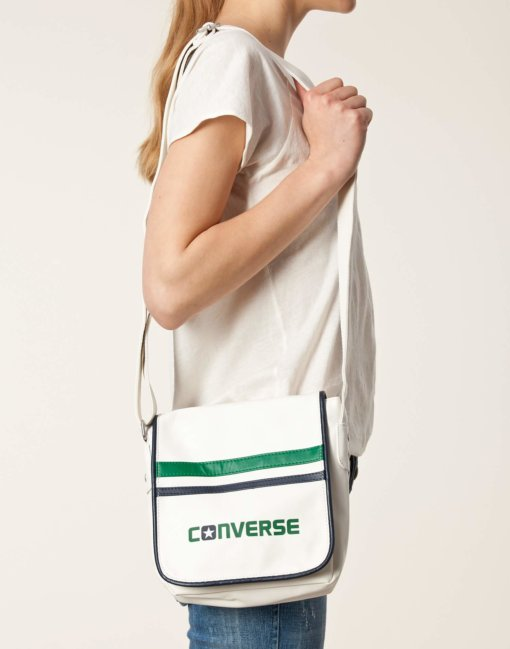 Small Fortune Bag Converse