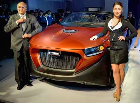 auto expo,noida auto expo,cars expo in noida,cars,new cars,cars images,cars wallpapers,latest cars pictures,sports cars images,priyanka chopra