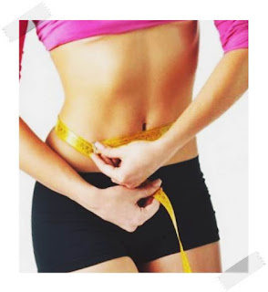 Slabesti 4 kg in 14 zile cu Dieta de primavara