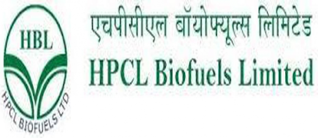 HPCL Biofuels Limited Recruitment hpclbiofuels.co.in