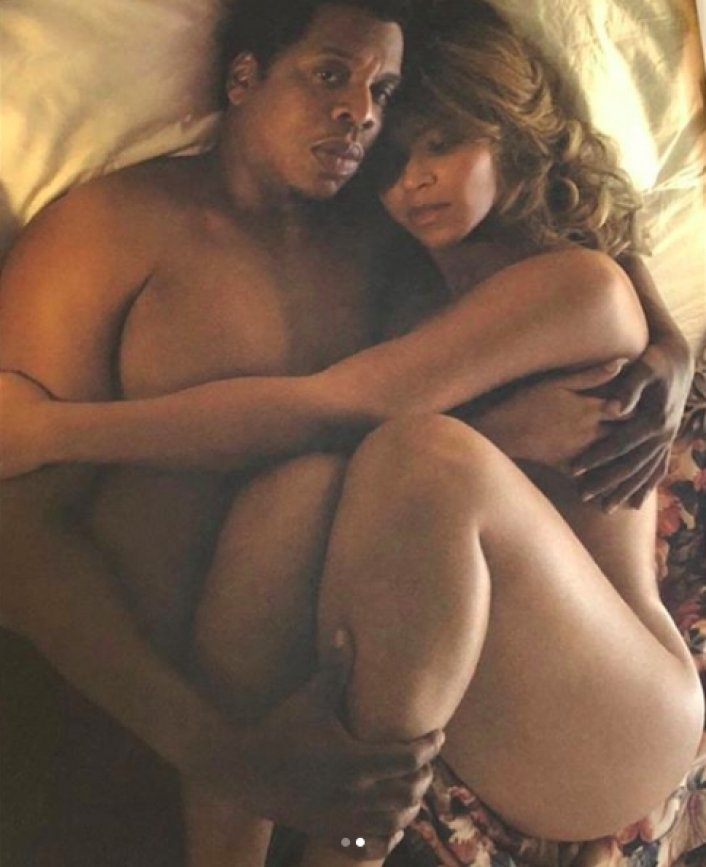 Beyonce Exposed, Singer Pussy Flash Celebrity Nude And Sexy Photos