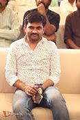 Babu Bangaram SuccessMeet-thumbnail-19
