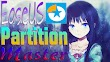 EaseUS Partition Master 13.0 Unlimited Edition Full