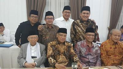 Ini Tiga Sikap PP Muhammadiyah Terkait Pembakaran Bendera Tauhid di Garut