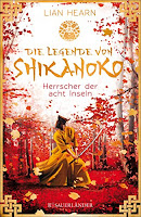 https://melllovesbooks.blogspot.com/2018/06/rezension-die-legende-von-shikanoko-von.html
