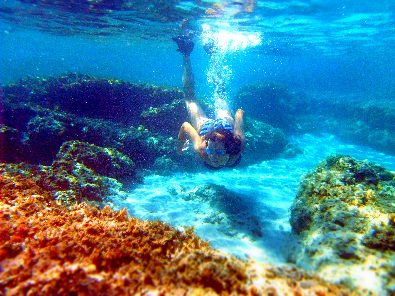 http://s-fashion-avenue.blogspot.it/2012/09/my-summer-underwater.html