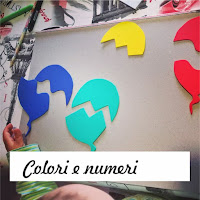 https://www.lalunadicarta.com/2018/11/apprendimento-libero-imparare-colori-numeri.html