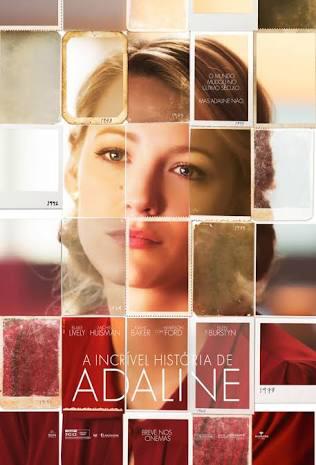 Filme Romance Drama 2015