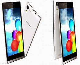 Karbonn Titanium S25 KLICK for Rs.6744 Only (1.3GHZ Quad Core Processor/ 1GB /8GB/13MP Camera / KitKat v4.4)  (Lowest Price Deal)