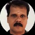 govindvijayan.govindkumar.9_image