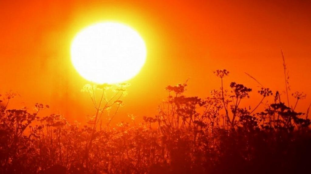 Ο πλανήτης θα «ψηθεί» τα επόμενα πέντε χρόνια! - «Ανώμαλα θερμή» περίοδος