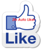 Zfn Auto Liker Apk Free Download For Android