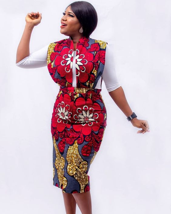 Latest 2018 Ankara Short Gown Styles, ankara short pencil gown, ankara short straight gowns, ankara pencil gown styles, ankara short flare gowns, latest ankara short gown 2018, ankara short gown 2015, ankara short dresses 2018, latest short gown styles 2018, ankara short gowns 2018, latest ankara short gown, latest short gown styles, ankara short flare gowns 2018, ankara short gown styles, ankara short gown styles pictures, ankara short gown styles 2017, ankara short gown dresses, short ankara dresses for weddings, ankara short dresses, stylish ankara short gowns, latest ankara short gown styles, trending short ankara gowns 2018, ankara short gown styles 2015, knee length ankara dresses, short ankara dresses 2017, short ankara dresses, latest ankara flare gowns, a shape ankara short gown, 2018 ankara short gown styles, ankara short flare gowns 2017, ankara short a line gowns, ankara knee gown, ankara dresses