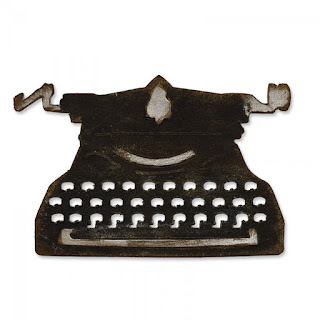 http://www.craftallday.co.uk/657836-sizzix-tim-holtz-alterations-vintage-typewriter/