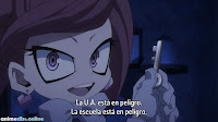 Boku no Hero Academia 4th Season Capitulo 20 Sub Español HD