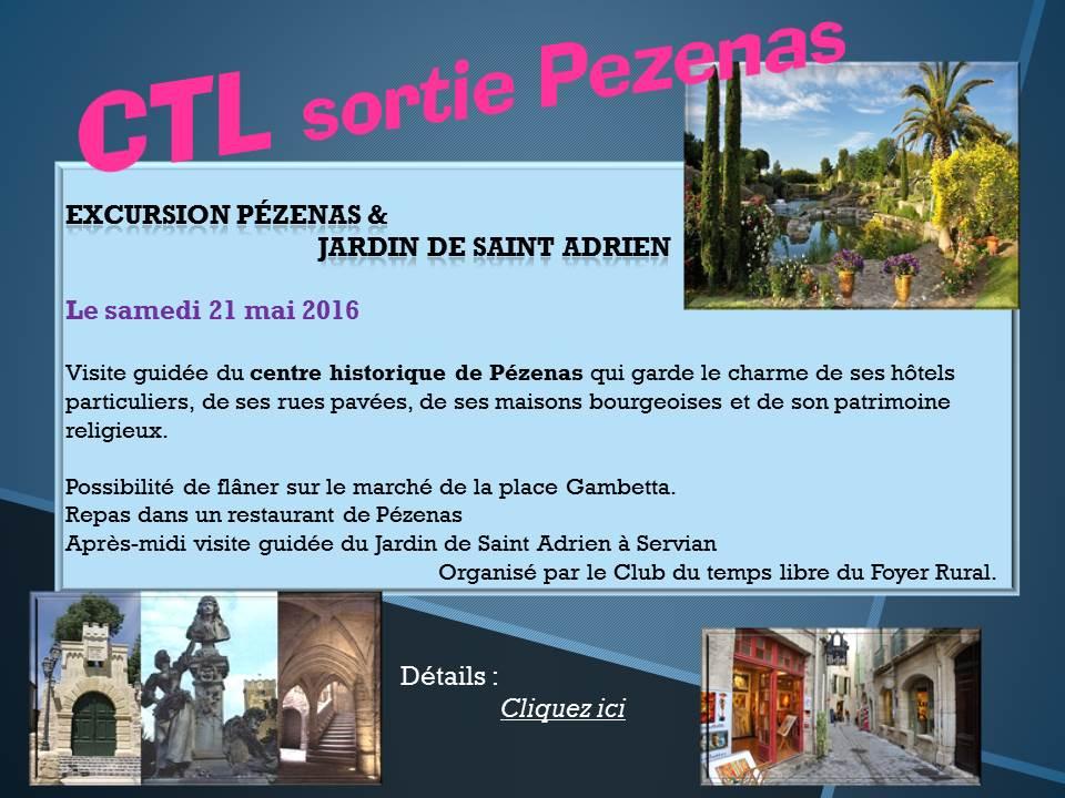 http://foyer-rural-sussargues1.blogspot.fr/p/sortie-ctl-pezenas-2016.html