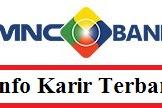 Karir MNC BANK