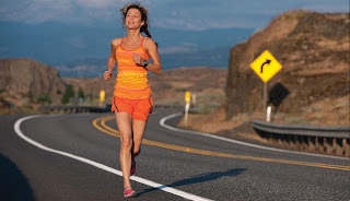 Running for Cardiovascular Fitness