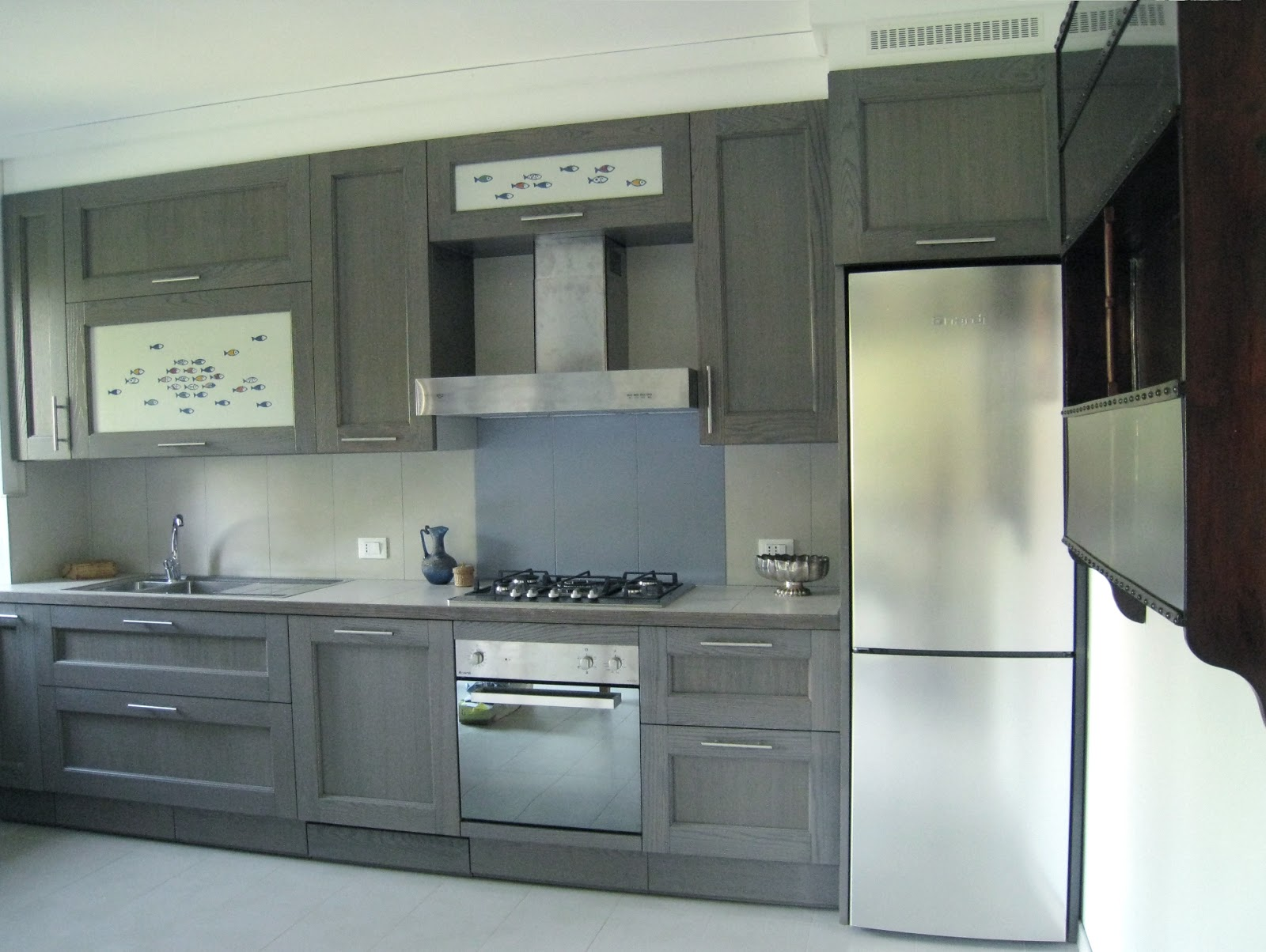 Cucine 3 Metri Lineari. Gallery Of With Cucine 3 Metri ...
