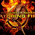 Hunger Games: Panem Run v1.0.22 Apk Mod [Money]