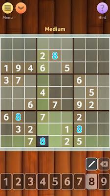 main sudoku