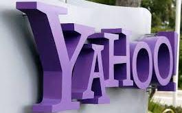 yahoo podría ser comprado por el diario británico aunque existe también el mismo Google como oferta