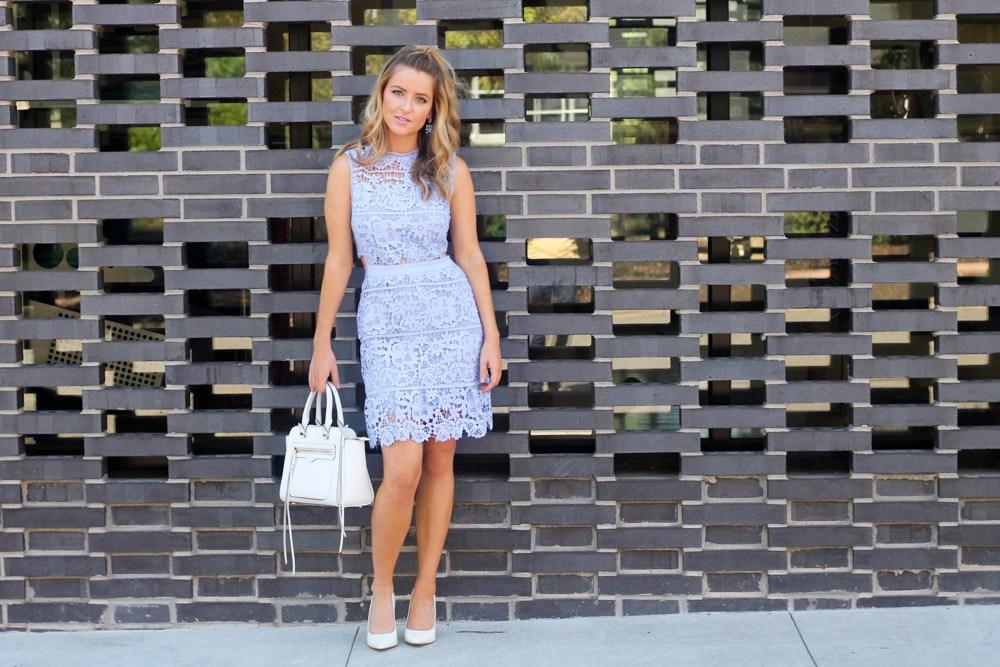 Zapatos de moda para dama 2017 lo nuevo en calzado for Lo ultimo en moda 2017