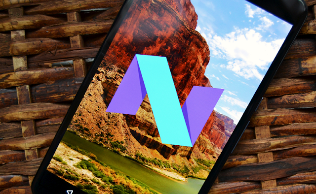 Android N Dev Preview: 4 Official AOSP Change-log & Features From Google