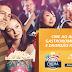 Shopping Del Rey promove Festival de Cinema ao ar livre com várias atrações