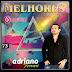 CD VOL 73 - AS MELHORES - MARÇO 2018