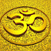 Om Wallpapers