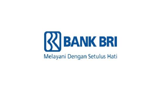 Lowongan Kerja PPS, Lowongan Bank BRI Tahun 2017