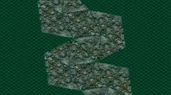 Geoestadistica - planeamiento de mina