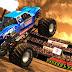 Potente juego de carreras - Racing Games Jungle 3D 2019 - descarga gratis