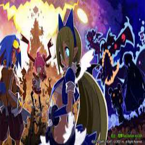 download mugen souls pc game full version free