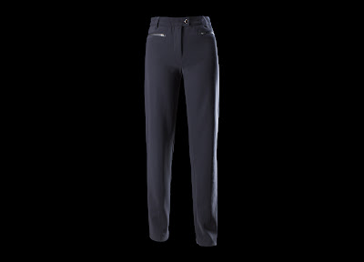 Porsche Design Tec Business Pants Woman €350