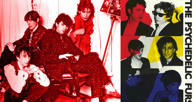 psychedelic_furs