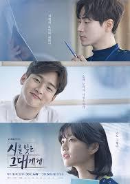 drama korea terbaik 2018 rating tinggi wajib ditonton romantis