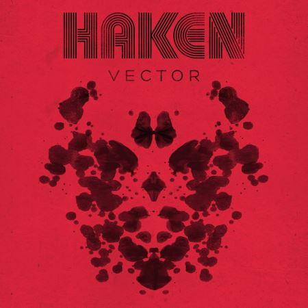 "HAKEN: Το video του ""A Cell Divides"" απο το επερχόμενο άλμπουμ"