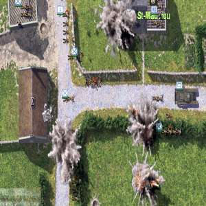 download close combat gateway to caen pc game full version free