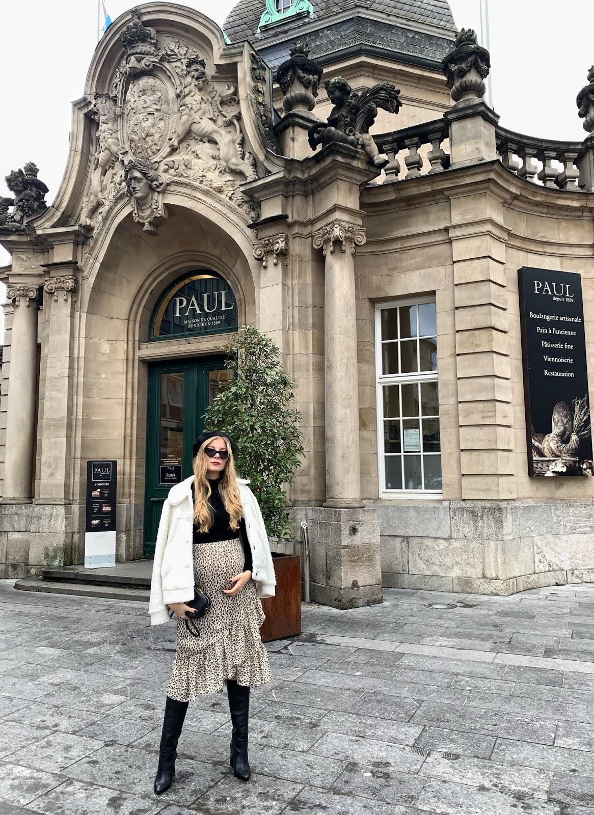 woman seeking couple in luxembourg