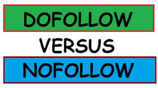Penjelasan Lengkap Mengenai Backlink Dofollow Dan Nofollow